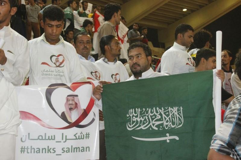 الحملة-الشعبية-اليمنية-لشكر-الملك-سلمان (4)