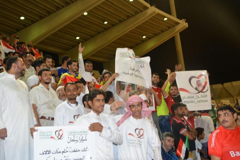 الحملة-الشعبية-اليمنية-لشكر-الملك-سلمان (6)