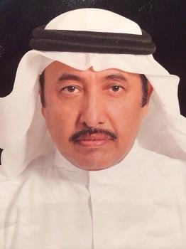 أحمد بن عيد الحوت