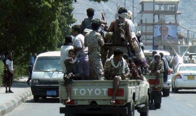 الحوثيون6
