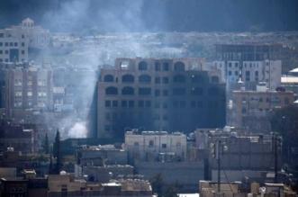 المؤتمر يتوعد بالثأر بعد مقتل علي عبدالله صالح - المواطن