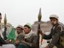 الخارجية الأمريكية: الحل الدائم في اليمن يبدأ بوقف الهجمات الحوثية على مأرب