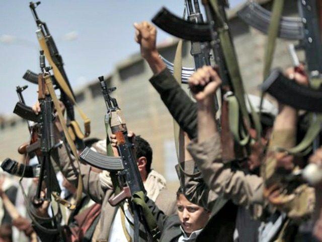 المرصد الإعلامي اليمني: ميليشيا الحوثي تفجر منازل المعارضين