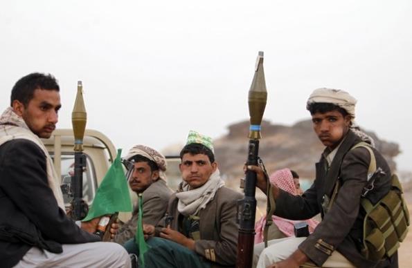 رجلا أعمال يمنيان: قوات التحالف منعت كارثة إنسانية محققة - المواطن