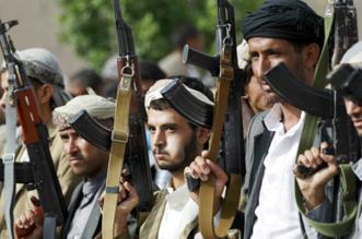 الشرعية تُحبط مساعي الحوثي لاسترداد مناطق محررة من سيطرتها في الجوف - المواطن