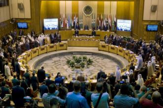اجتماع مرتقب لوزراء الخارجية العرب لبحث التصدي للتدخلات الإيرانية - المواطن