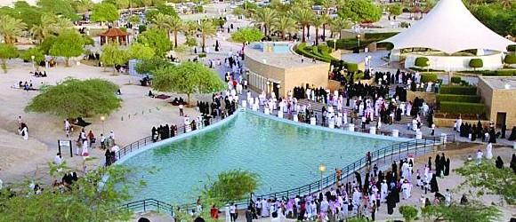 الخريف في الرياض (5)