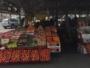 الخضراوات غير مغطاة  (181086498) 