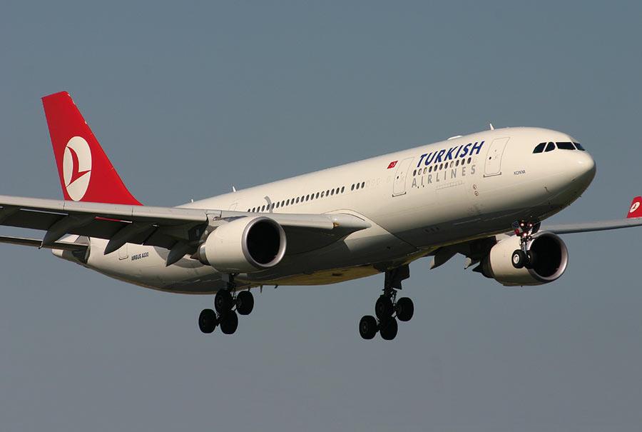 الخطوط-الجوية-التركية2