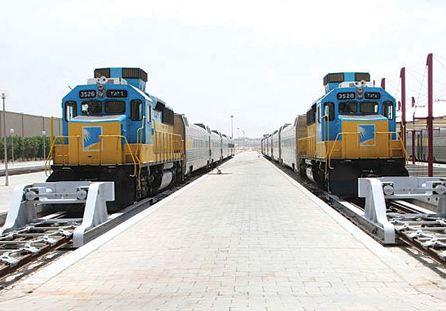 الخطوط-الحديدية-السعودية