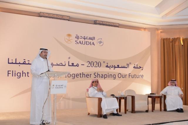 الخطوط-السعودية-تدعم-اسطولها (1)