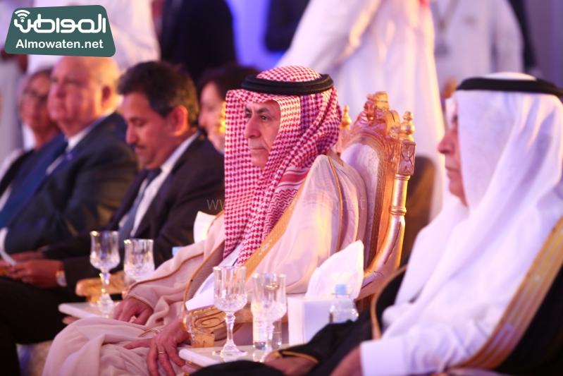 الخطوط السعودية تستقبل طائرة بوينج (34865672) 