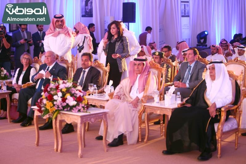 الخطوط السعودية تستقبل طائرة بوينج (34865673) 