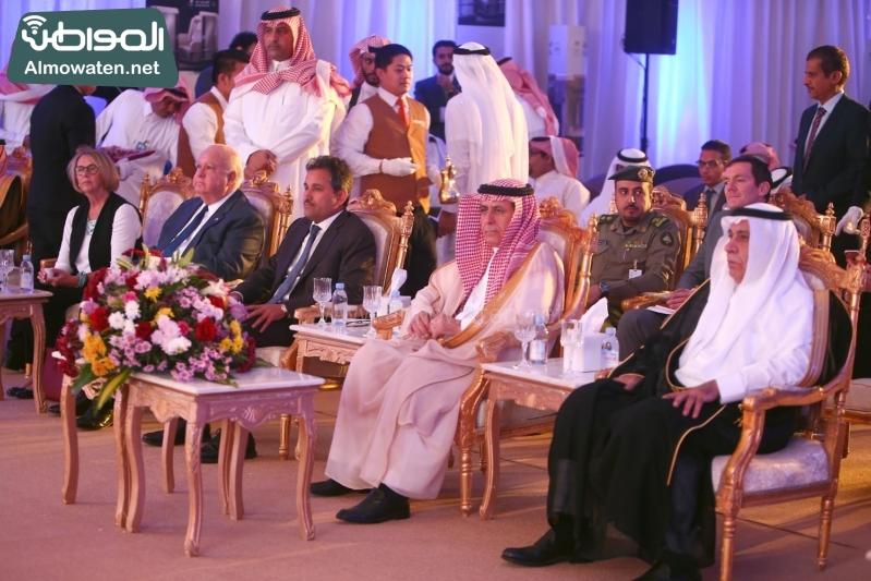 الخطوط السعودية تستقبل طائرة بوينج (34865675) 