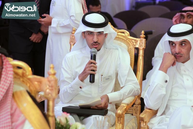 الخطوط السعودية تستقبل طائرة بوينج (34865677) 