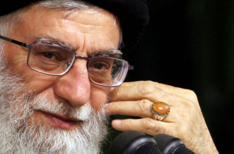 إيران تستبق وساطة اليابان باشتراط 3 ضمانات - المواطن