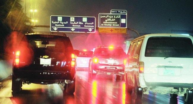 الدائري-الجنوبي-الرياض