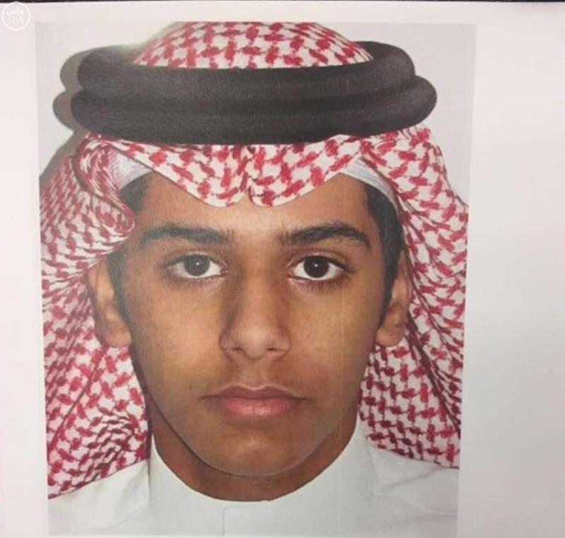 الداخلية تكشف تفاصيل فاجعة حمراء الرياض (1)