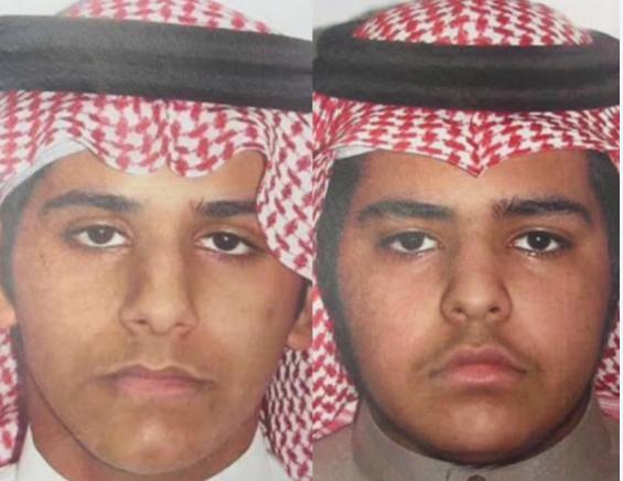 الداخلية تكشف تفاصيل فاجعة حمراء الرياض