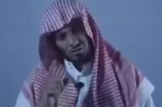 بالفيديو.. هذا سبب وفاة الداعية خالد الدخيل وآخر كلماته عن الموت - المواطن