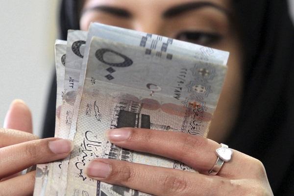حساب المواطن يستبق الدعم بتوضيح حول الدفعات المعلقة