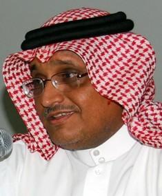 الدكتور أحمد السهلي