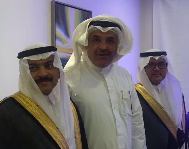 الدكتور أحمد2