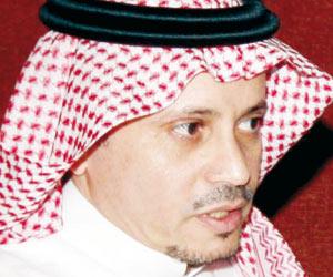 الدكتور إبراهيم الحفظي ي