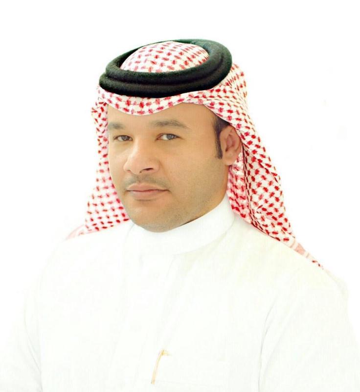 الدكتور ابراهيم صالح بني هميم