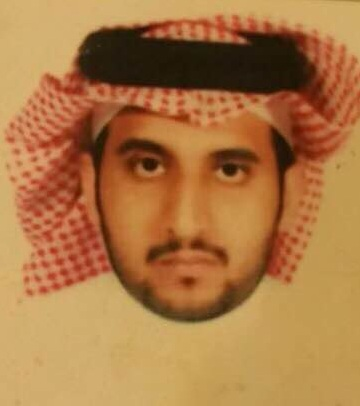 الدكتور-احمد-حسن-الهيزعي