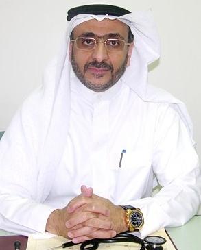 الدكتور-الحمراني