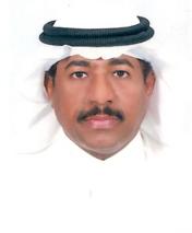 الدكتور النزهان
