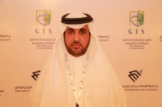مستشار بيئي: 75% من تلوث مياه العالم في حوض الخليج العربي - المواطن