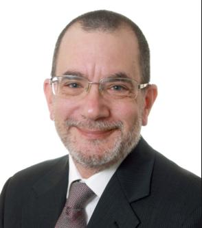 الدكتور تيودور كاراسيك