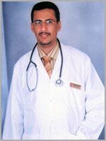 الدكتور جمال عبد الله باصهي