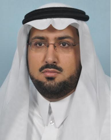 الدكتور حسن الموسى