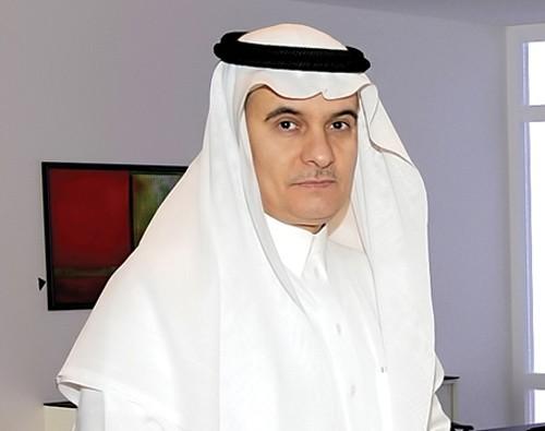 الدكتور حمد بن عبد العزيز البطشان