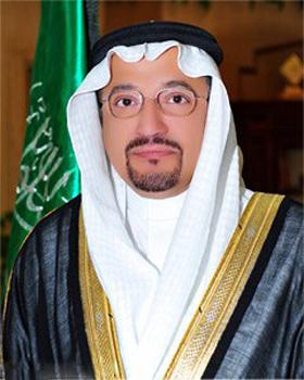 الدكتور حمد بن محمد آل الشيخ