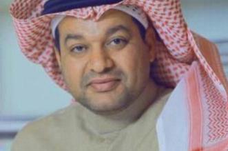 الدكتور خالد الزعاق 1