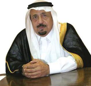 الدكتور خالد العنقري وزير - التعليم العالي