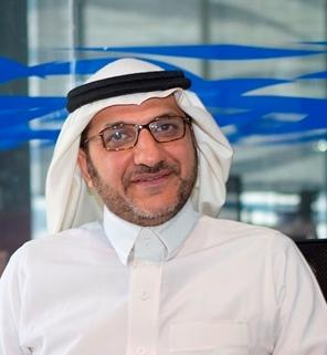 الدكتور خالد بن عمر القطان