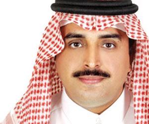 الدكتور سالم الوهابي
