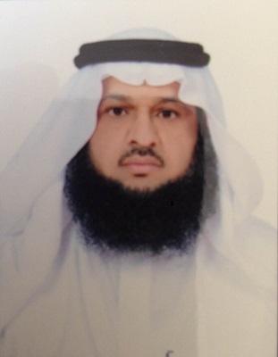 الدكتور-سعد-آل-هداف