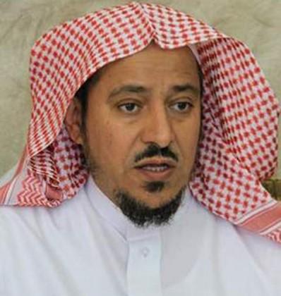 الدكتور-سعد-البريك