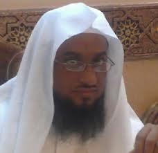 الدكتور سعد الدريهم