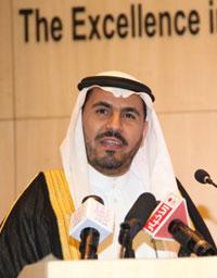 الدكتور سعيد الزهراني1