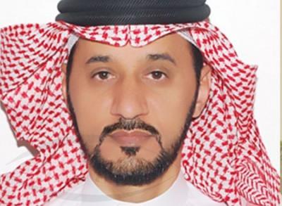 الدكتور شرف السفياني