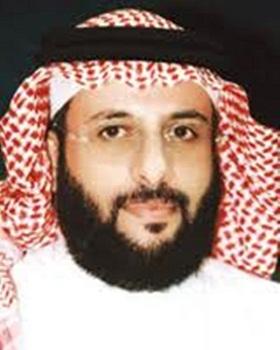 الدكتور-صالح-الحمادي