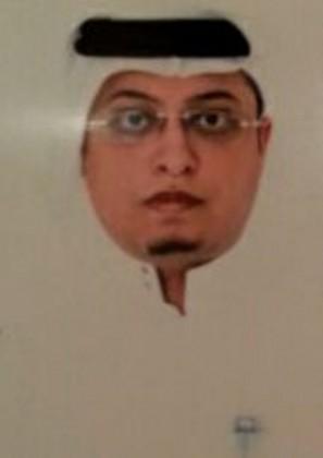 الدكتور عادل المالكي