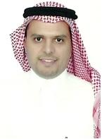 الدكتور عادل الهزاني